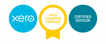 GS & T Accounts xero certified advisors